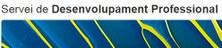 Concursos PDI del Servei de Desenvolupament Professional