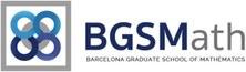 Cursos BGSMAth 16-17