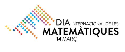 Dia Internacional de les Matemàtiques 2021