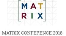 El Museu de Matemàtiques de Nova York ha seleccionat el Museu de les Matemàtiques de Catalunya per organitzar la 3a Conferència Internacional MATRIX