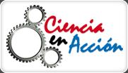 """El projecte """"Comunica-TIC"""" projecte presentat per Montserrat Alsina Menció d'honor al concurs """"Ciencia en acción 2021""""."""