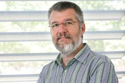 En Pere Pascual distingit amb el premi Jaume Vicens Vives