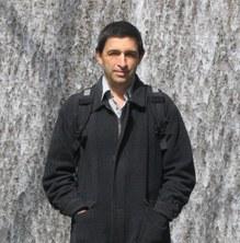 Enric Ventura a la revista digital El Pou.cat