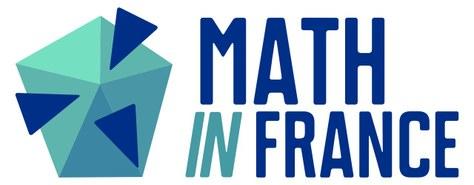 """Eva Miranda al web """"Math in France"""""""