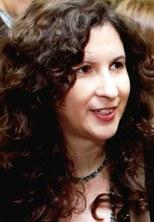 Eva Miranda distingida amb una FSMP Excellence Chair