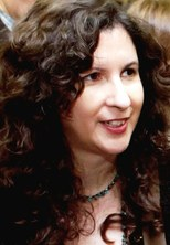 Eva Miranda guardonada amb un ICREA Acadèmia