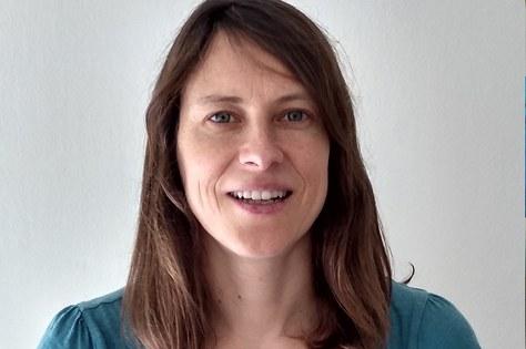 Gemma Huguet ha obtingut una beca Leonardo del BBVA