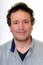 Jaume Sanz assessor científic ESA