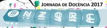Jornada Docent MAT