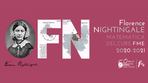 Jornada Florence Nightingale a la FME