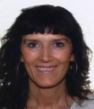 "La professora Paz Morillo és la nova protagonista de l'exposició ""Matemática contemporánea por matemáticas contemporáneas"" de la RSME"