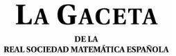 La UPC, la primera en tesis defensades en matemàtiques i estadística el 2016