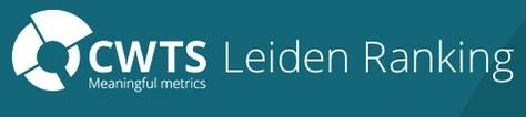 La UPC, primera universitat europea en producció científica en Matemàtiques en el rànquing de Leiden 2017