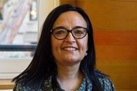 Marisa Zaragozá, nova vicerectora d'Estudiants