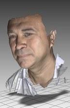 Mathworks premia Antonio Susín