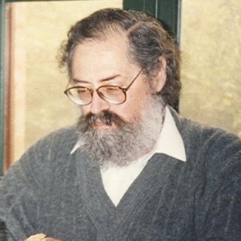 Traspàs d'en Carles Perelló