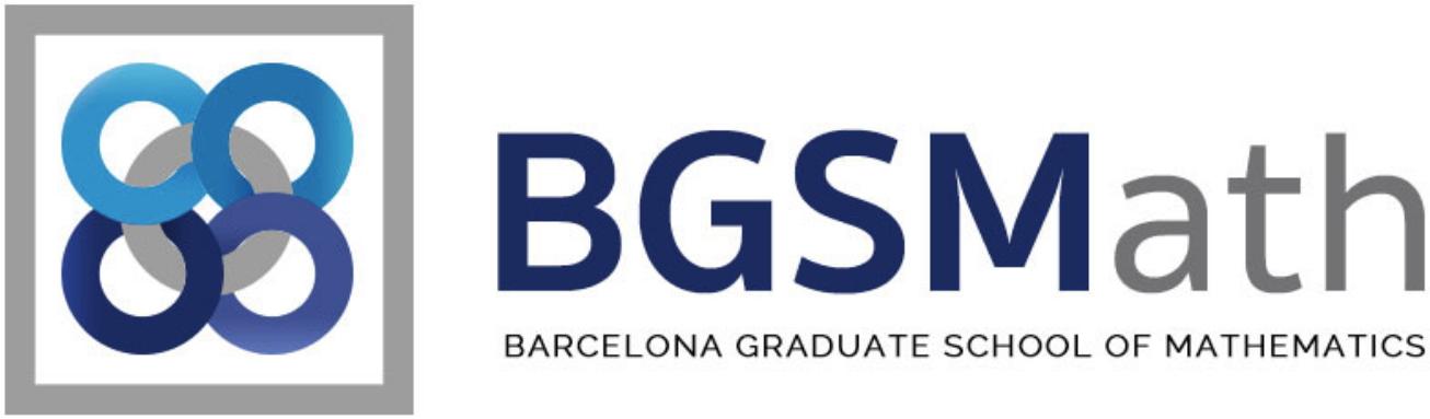 BGSMath, (open link in a new window)