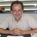 Oriol Serra